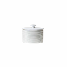Spiro Oval Sugar Bowl