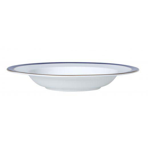 Duke 22cm Rim Bowl