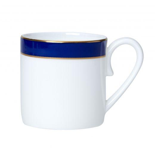 Duke Coffee Can
