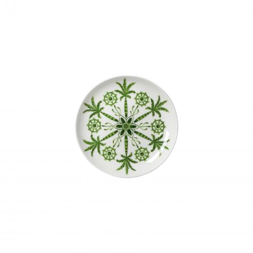 Sultan's Garden Coaster