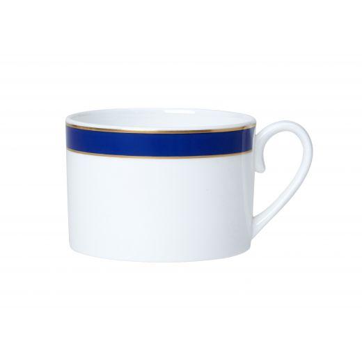 Duke Tea Cup Can