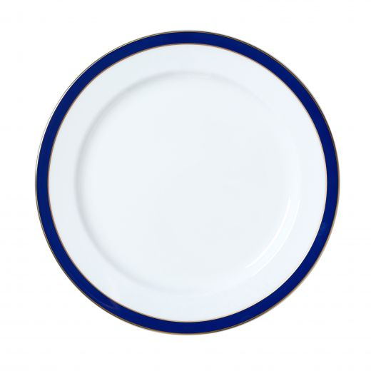 Duke 27cm Plate