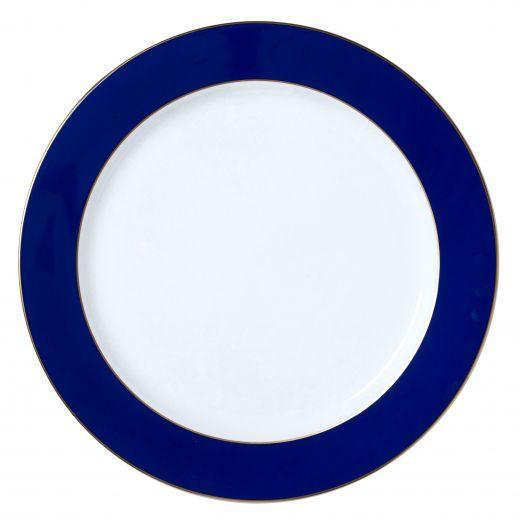Duke 30cm Plate