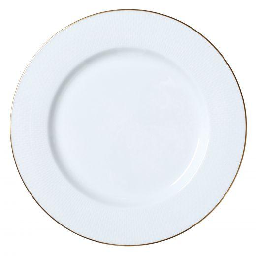 Diamond 30cm Plate