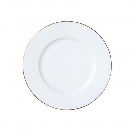 Diamond 22cm Plate