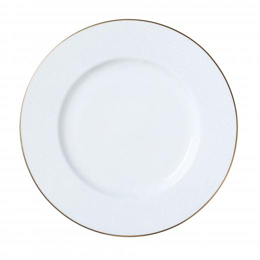 Diamond 27.5cm Plate