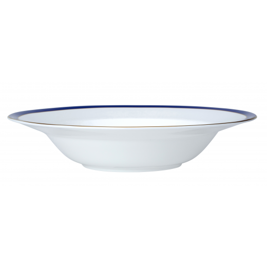 Duke 28cm Large Rim Bowl