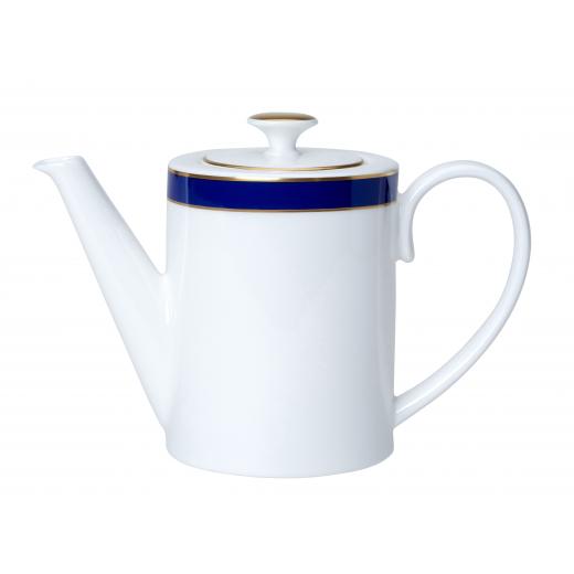 Duke Connoiseur Beverage Pot