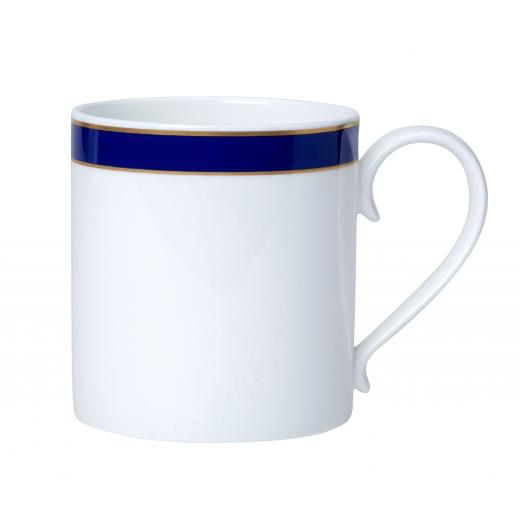 Duke Mug 350ml