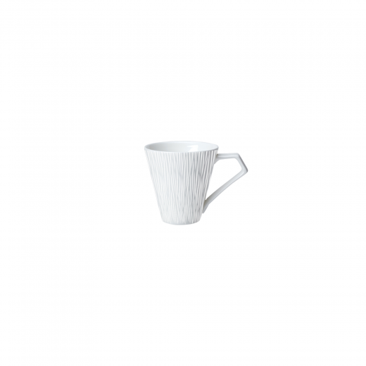 Flame Espresso Cup