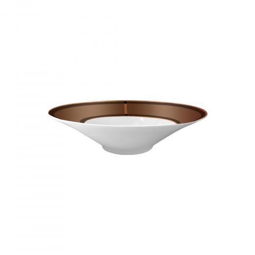 Gatsby Bowl 22.5cm