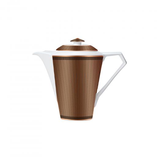 Gatsby Coffee Pot