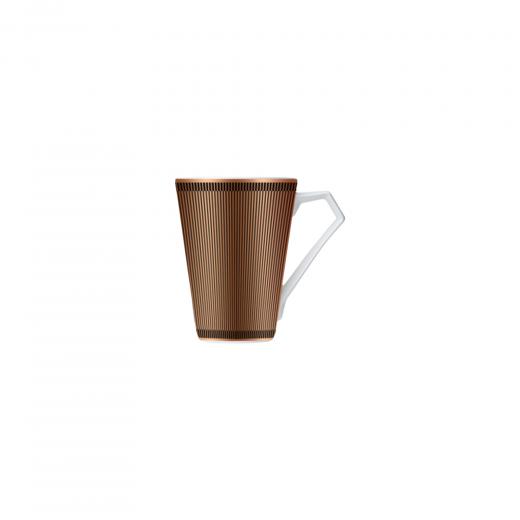 Gatsby Mug