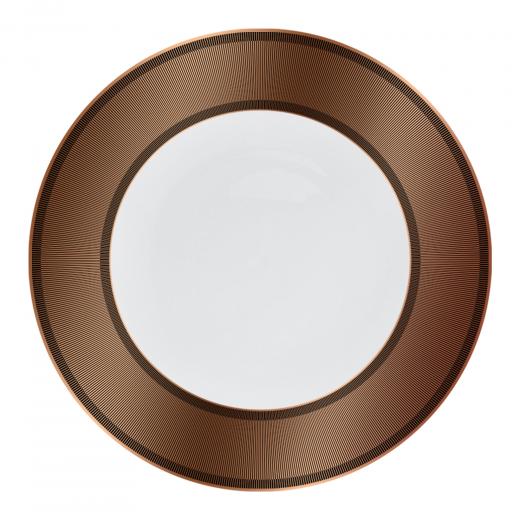 Gatsby Plate 31cm