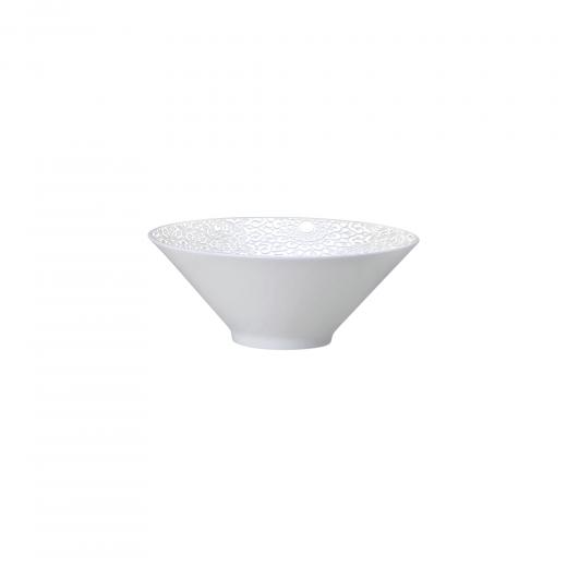 Moresque Bowl 16cm