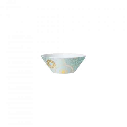 Moresque Bowl 11cm