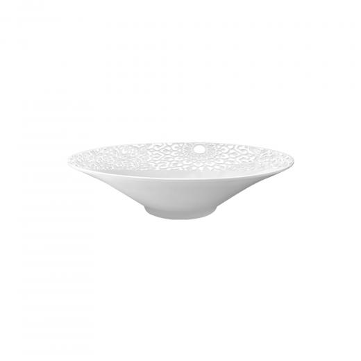 Moresque Bowl 22.5cm