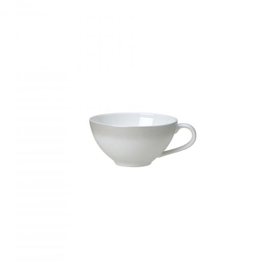 Snipe Frost Tea Cup