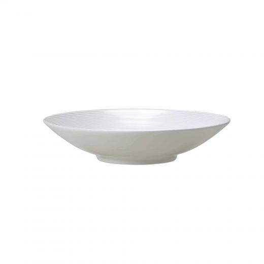 Spiro Bowl 24cm