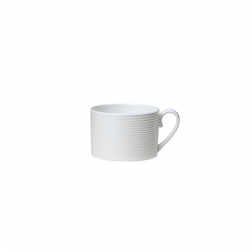 Spiro Straight Sided Cup