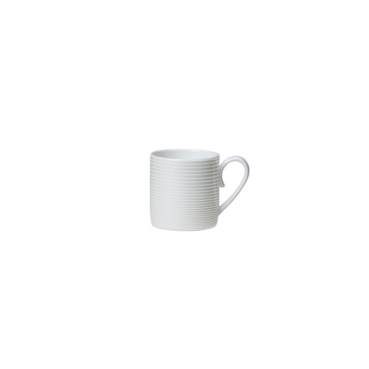 Spiro Straight Sided Espresso Cup