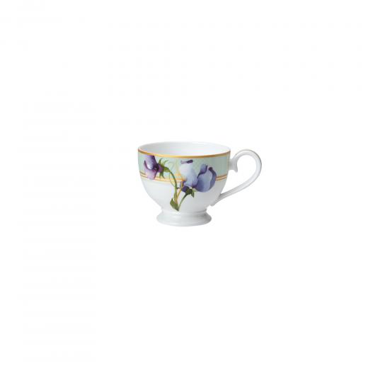 Trellis Teacup